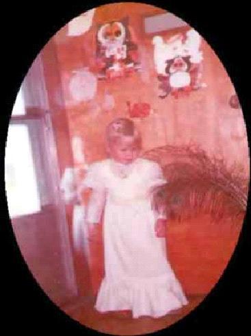 P.O MILENIO BIZARRO (Paranormal, criptozoología...) Fantasmas