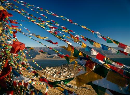karmapa - Marche du Dalaï Lama/Lhassa s'enflamme, Pékin l'étouffe - Page 18 Free-tibet2