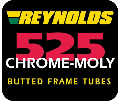 reynolds 525 525