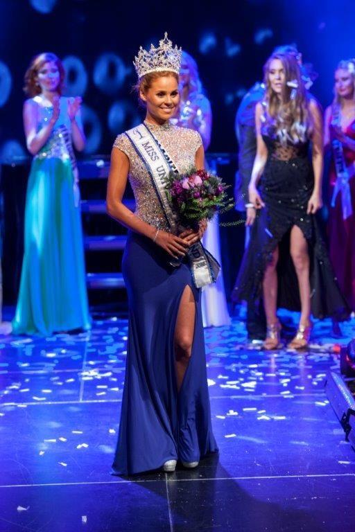 Miss Universe 2016 contestants PH-913009999-4