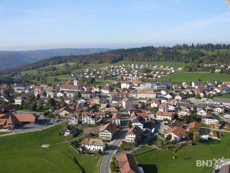 [suisse] Le vwspirit ontour du 27 au 30 mai 2009 Envol_es_2005_037_1005
