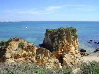«®°·.¸.•°°·.¸.•°™ البرتغال ™°·.¸عمل خاص.•°°·.ع ت م¸.•°®» Portugal-Rocks