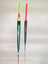 Ribolovni štapovi, role i sve za ribolov  Velika-1227128285