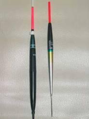 Ribolovni štapovi, role i sve za ribolov  Velika-1227128308