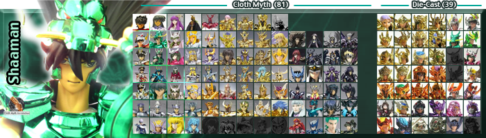 [Informativo]Cloth Myth Revolution - Calendário Cloth Myth Sign_ClothMythRev2