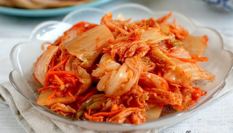 Qu'est ce qu'on mange ? - Page 11 Vegan-kimchi-recipe-770x440