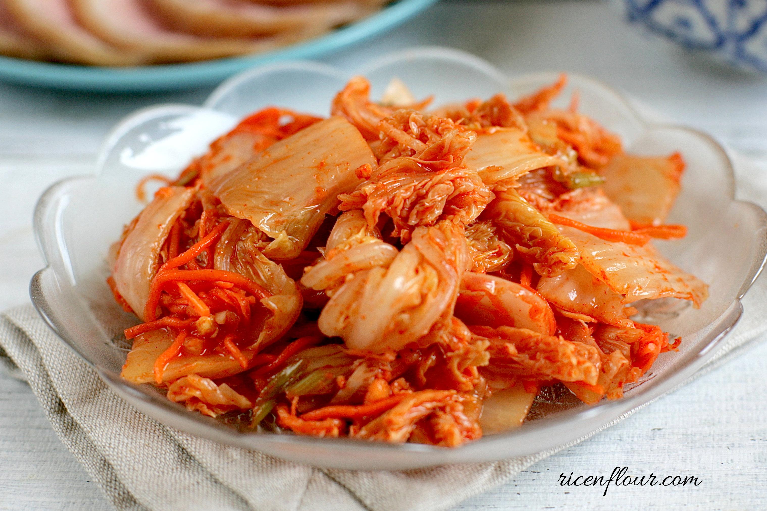 Qu'est ce qu'on mange ? - Page 11 Vegan-kimchi-recipe