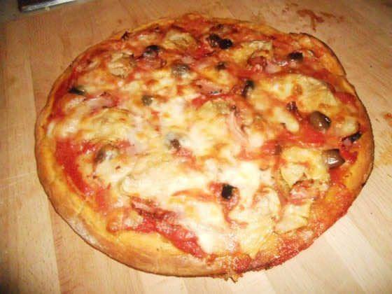 Pizza ai tre cereali DSCN1987-560x420