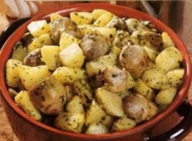 Carciofi con patate Carciofi_con_patate