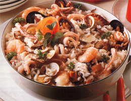 Insalata di riso al pesce Insalata_di_riso_al_pesce