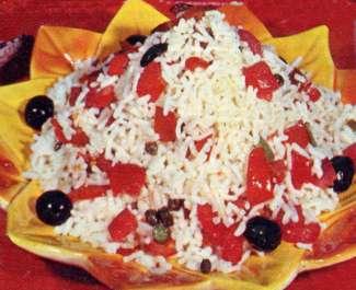Insalata di riso marinara Insalata_di_riso_marinara