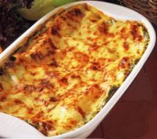 Lasagne agli spinaci Lasagne_agli_spinaci