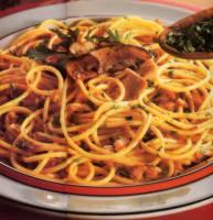 Spaghetti tonno e funghi Spaghetti_tonno_e_funghi