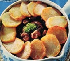 Spezzatino di maiale con patate Spezzatino_con_patate