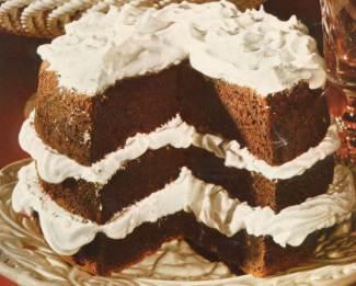 Chiacchiere... - Pagina 5 Torta_al_cioccolato