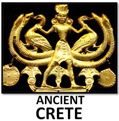 Древний культ карго или свидетельство единой древней религии? Ancient-Crete3