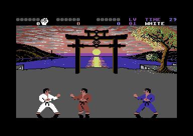 Oldies but goodies... International_karate_plus_screenshot