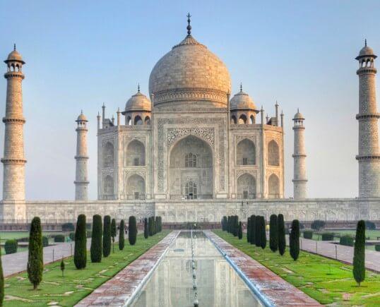 [✔] République d'Inde Paysinde__032758800_1439_17022018