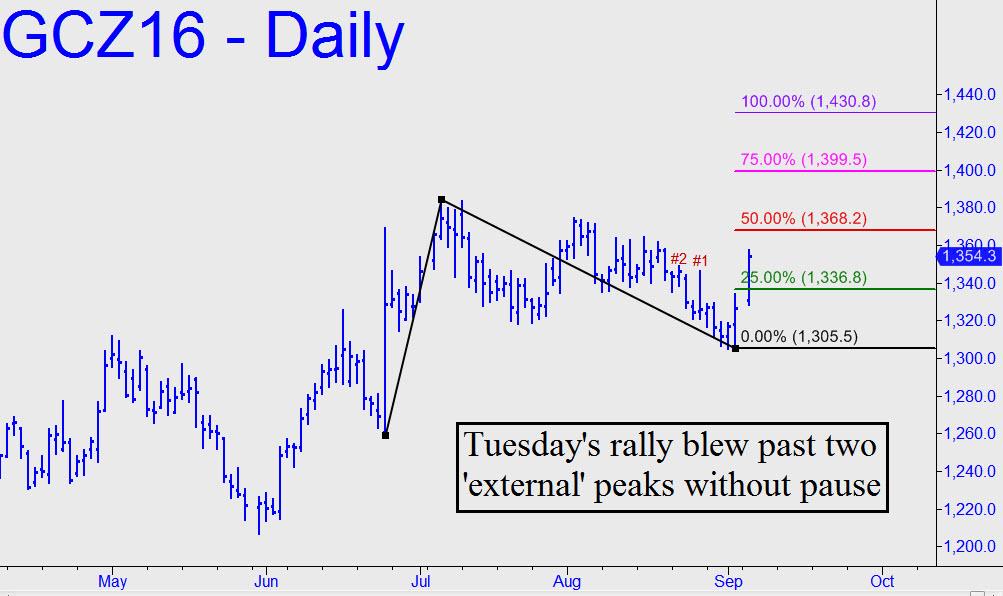 prix de l'or, de l'argent et des minières / suivi 2015 et ultérieurement - Page 6 Gold-rally-blew-past-two-peaks