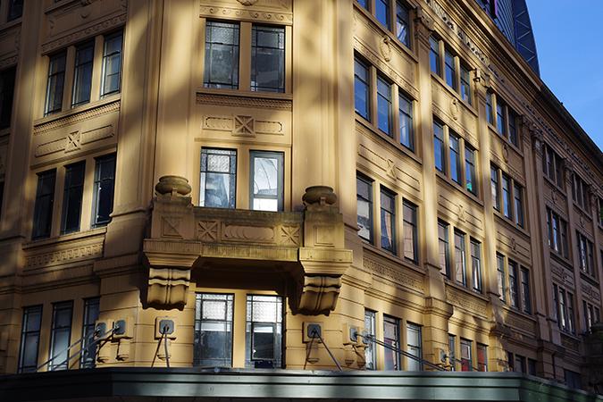 [Optiques K] Nouveau 50mm Chez Ricoh !!! + Premieres photos  - Page 11 Ex-thumb-pic05
