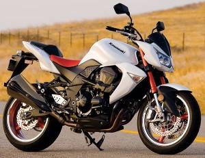 Najlepsi Motorcikli 2008-Sport-Touring-motorcycle-Comparison-Drevenstedt-0211-300x231