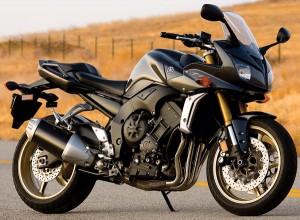 Najlepsi Motorcikli 2008-Sport-Touring-motorcycle-Comparison-Drevenstedt-1211-300x220