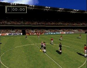 حصريا:.الروائع Fifa 94 و Fifa 95 و Fifa 96 فى فولدر واحد بمساحة 11 ميجا Fifa96_1