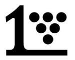 Semaine du 15 août 2011 - Page 3 Erste_lage_logo_VDP