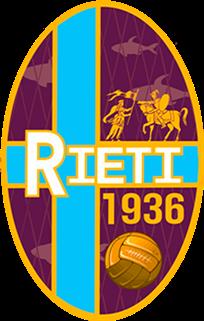Bari-Rieti: i convocati di Beni Logo-s