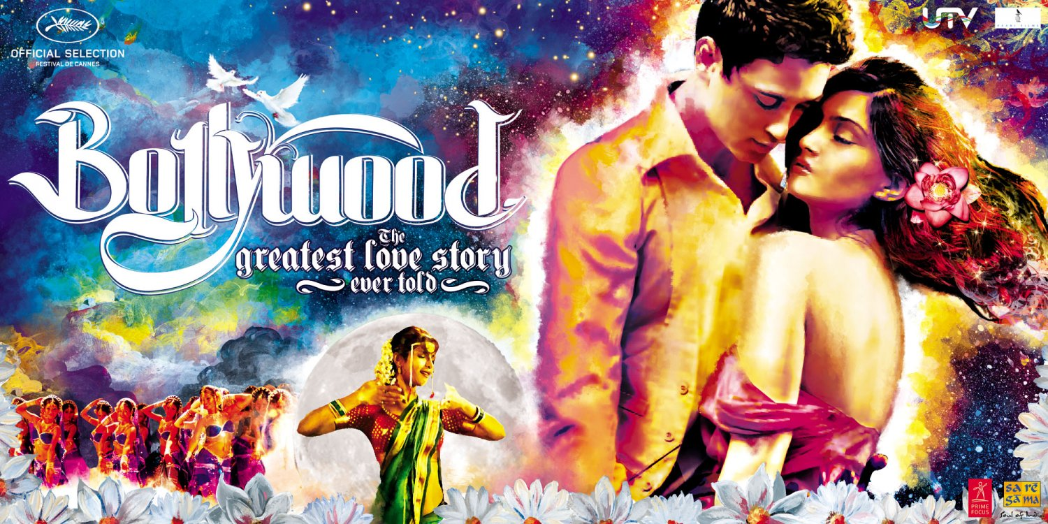 ZZ -- LISTA COMPLETA E INFORMATIVA Bollywood_the_greatest_love_story_ever_told_xlg
