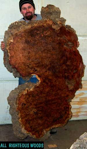 Wood porn Amboyna_Slab_Dog_16