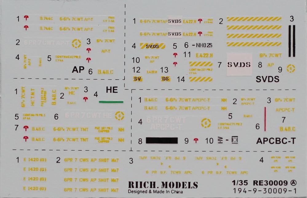 Nouveautés RIICH MODELS - Page 2 (2014-9-3-1475)