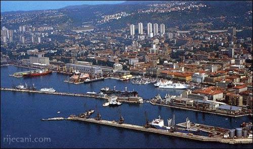 Lijepi gradovi: Rijeka - Page 2 Rijeka2