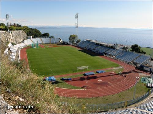 Najljepši stadioni Stadion-kantrida-2