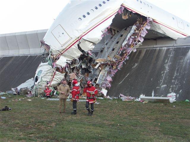 inversion de poussée A340-ethiad-5