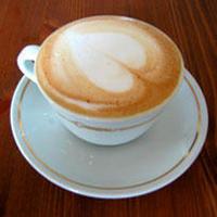 Il Chioschetto da Anika - Pagina 28 Cappuccino_italiano_certificato_medium