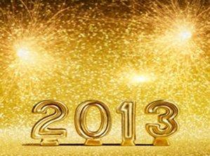 Avanzi di rebus - Pagina 2 Capodanno2013