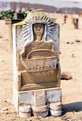 Des contacts antiques entre différentes civilisations? - Page 7 RO19501a
