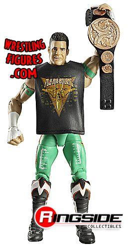 WWE Mattel Elite Series 15 Elite15_evan_bourne