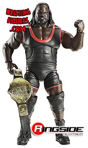 WWE Mattel Elite Series 15 Elite15_mark_henry