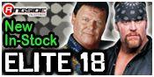 Elite 18 Series: American Badass Taker, Brodus Clay, Sin Cara etc Elite18_logo1