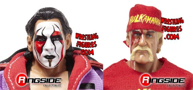 Hulk Hogan & Sting Ringside Collectibles Exclusive 2-Pack Rex_024_pic4