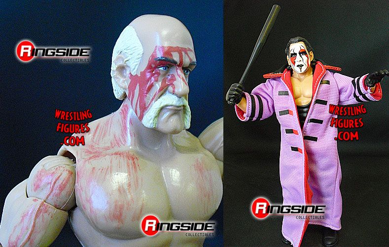 Hulk Hogan & Sting Ringside Collectibles Exclusive 2-Pack Rex_024_pic8