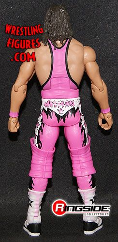 2012 - BRET HART PINK & BLACK ATTACK (RINGSIDE EXCLUSIVE) Rex_032_pic3