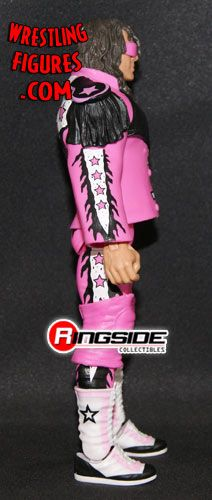 2012 - BRET HART PINK & BLACK ATTACK (RINGSIDE EXCLUSIVE) Rex_032_pic4