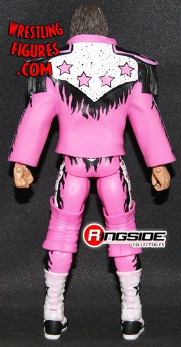 2012 - BRET HART PINK & BLACK ATTACK (RINGSIDE EXCLUSIVE) Rex_032_pic5