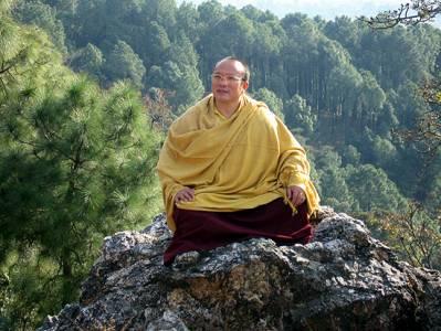 Marche du Dalaï Lama/Lhassa s'enflamme, Pékin l'étouffe - Page 2 Image002