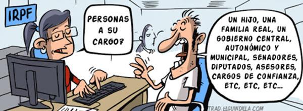Más humor negro - Página 23 Personas-a-su-cargo-rsm