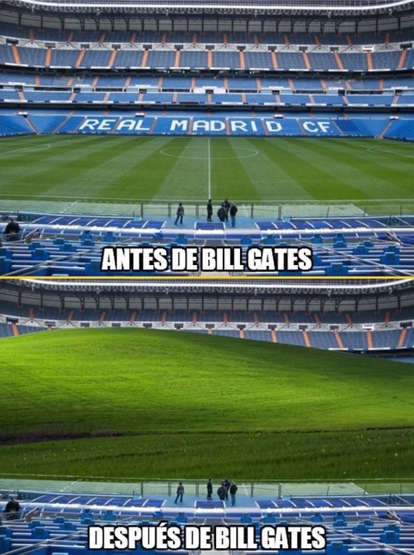 El nuevo Bernabéu  - Página 4 Estadio-Santiago-Bernabeu-despues-de-Bill-Gates