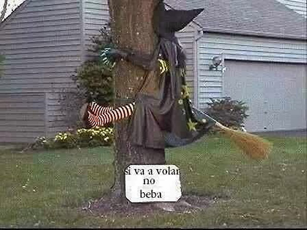 MOON NIGHT Seguridad-en-Halloween